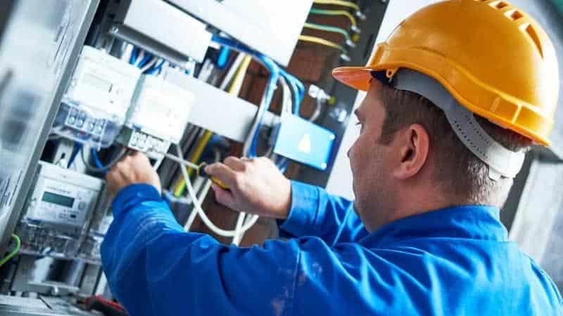 elektriker-oslo-vare-elektrikere