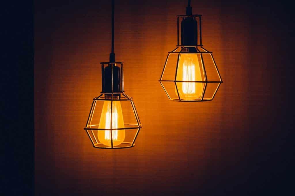 Lys og varme - Elektriker Oslo