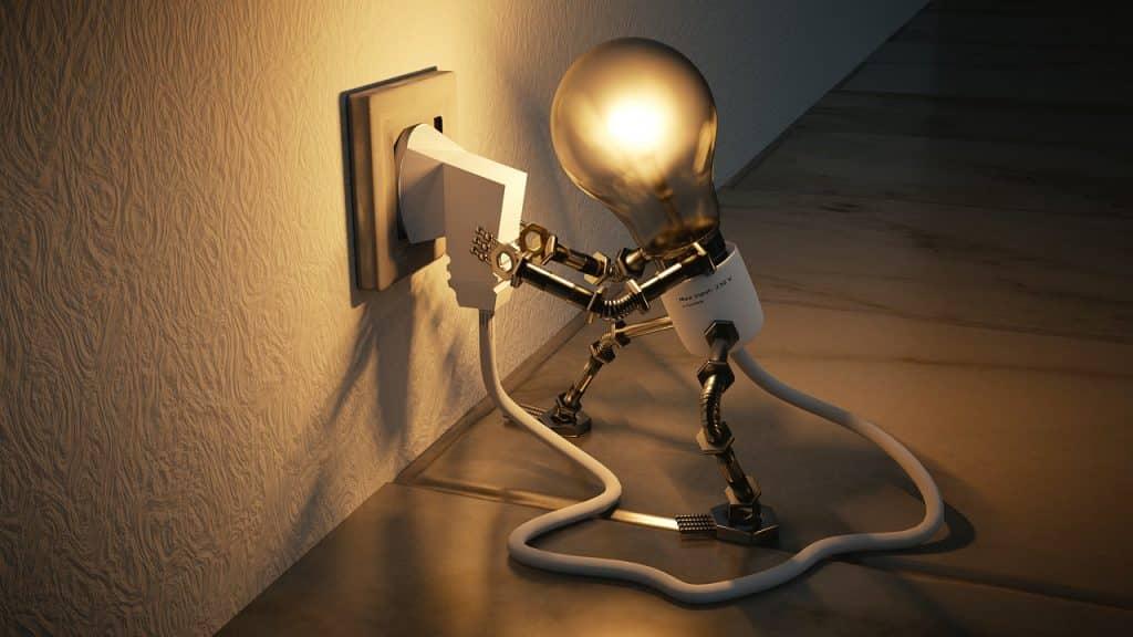 Vurdering av strømbehovet? Elektriker Oslo hjelper deg.
